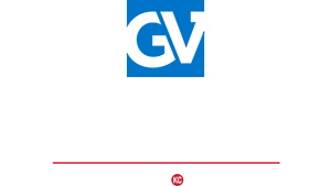Grain Valley Partnership
